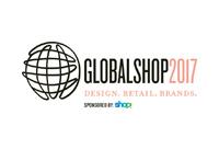 3月份美國商場用品展 GLOBAL SHOP