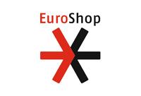 德國零售展 - EUROSHOP
